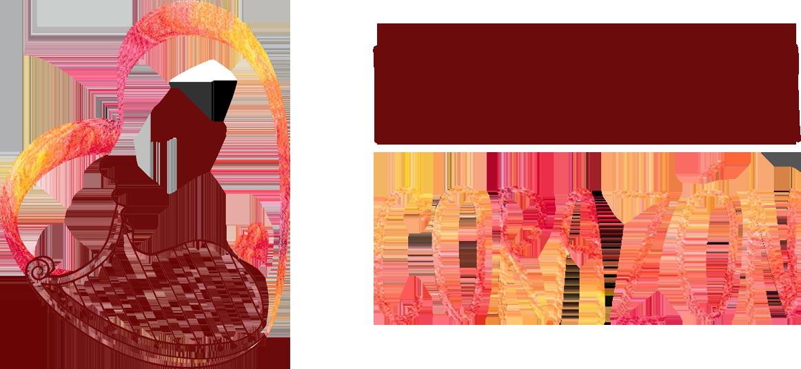 Música con corazón